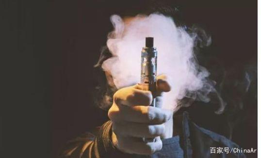 人民网评:混战中的电子烟市场 谁来保障人民健康?
