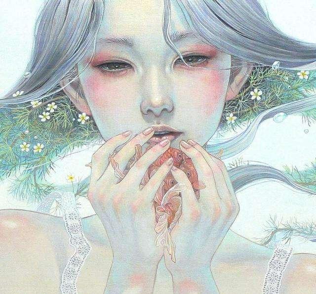 3本虐心总裁文:《囚欢禁爱》情恨刻骨缠绵,爱与恨
