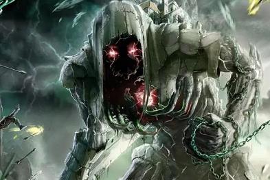 终极斗罗:唐舞麟徒手灭战舰,第一个在太空中打架的魂师
