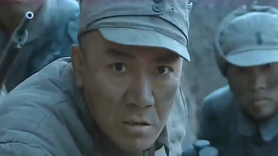 亮剑:一炮没打到小鬼子,李云龙上去开骂,话说效果堪比战前动员