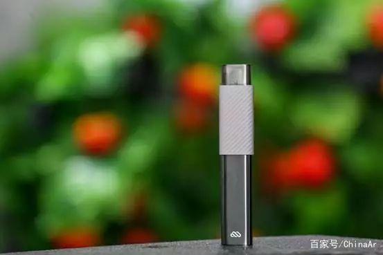 喜雾P1电子烟评测 全网最快一手实物测评