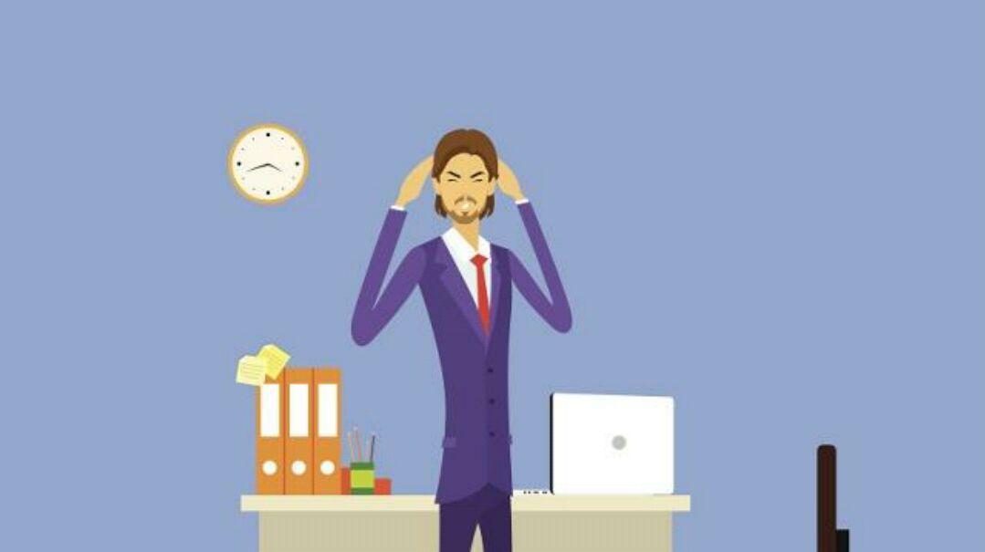 HR面试询问:你愿意加班吗?95后应届生:工资高就愿意,很现实!