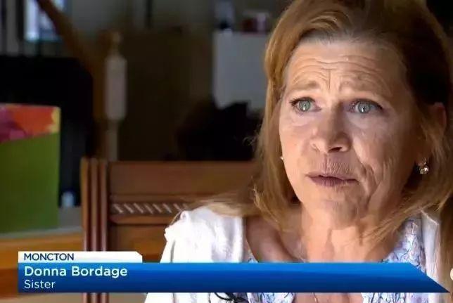 加拿大妈妈突然腹痛,急诊室苦等11小时后死亡,亲人找媒体控诉…