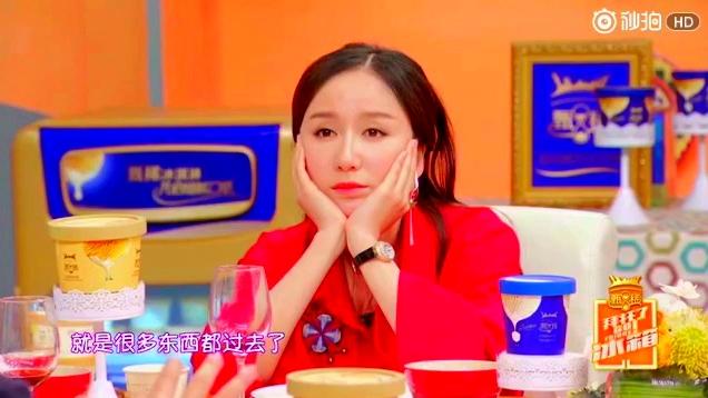 陈赫上节目首谈前妻许婧,称现在是好朋友 已与张子萱育有一女的陈赫在节目中能够在节目中承认自己当初犯下的错误,勇气可嘉,其实比起犯错误更重要的是敢不敢于承认和面对错误