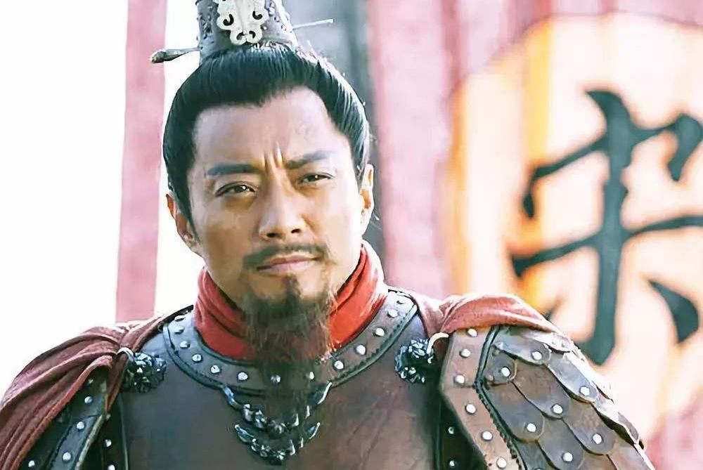 解密:《水浒传》里宋江为何非要招安,而不是推翻朝廷自立为王?