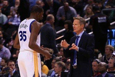 NBA新消息一览:勇士主帅科尔回应球员交易,湖人官宣再签一人!