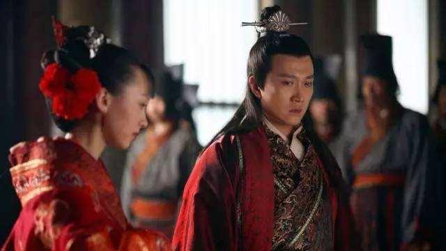 以张禹、薛宣、翟方进三丞相为例,浅析汉成帝时期的官场政治生态