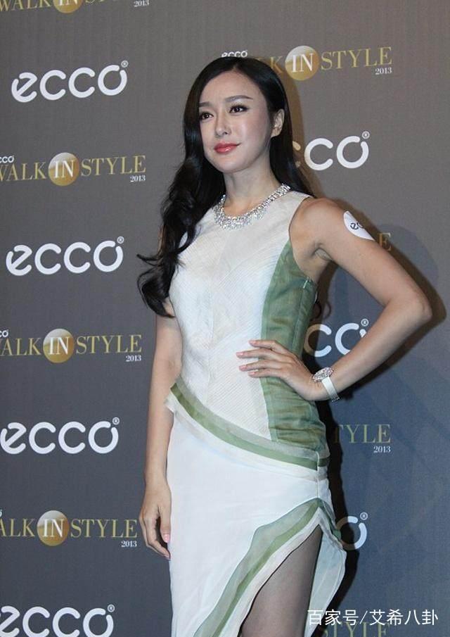 秦岚是中国内地女演员,歌曲.情相依爱相随什么电视剧歌手图片