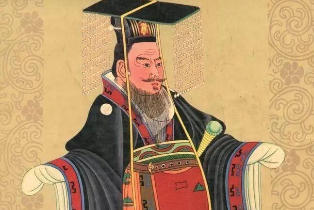 为什么匈奴很少杀被俘或投降的汉朝将领,反而会厚待降将