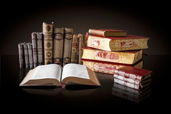 2012年第八期天津普通话考试时间:8月12日