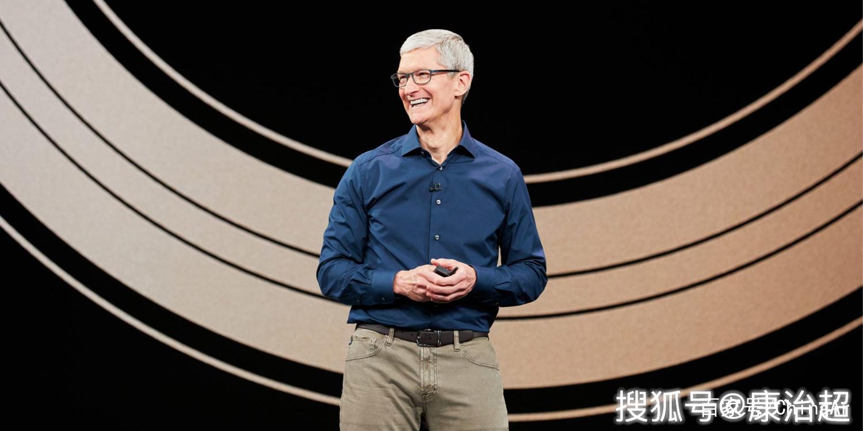 苹果发力AR头盔资深软件经理Kim Vorrath调入AR团队
