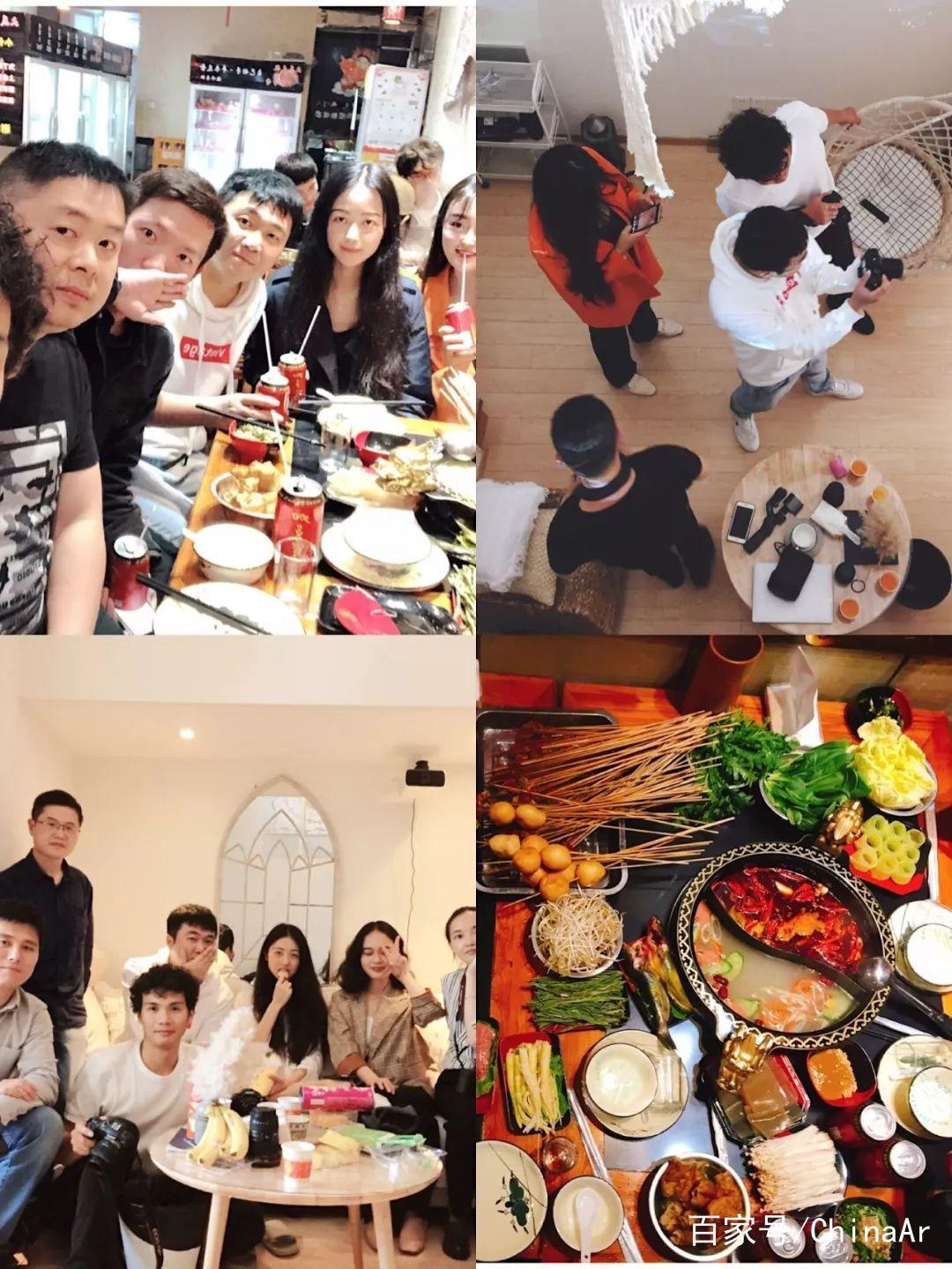 杭州网红民宿   90%年轻人不知道的摄影轰趴体验 推荐 第10张