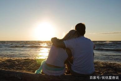 四月初,喜鹊送情思,5星座爱情运飙升、桃花相助、牵手意中人!