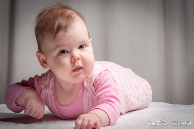 宝宝取名大全含杰字的好名字有哪些?