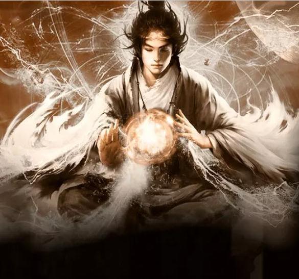 《圣墟》最新章节:三生药终于寻到,无始大帝被段德黑