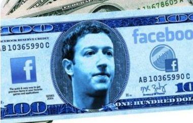 Q币17年浮沉史,对Facebook发币有什么启示?