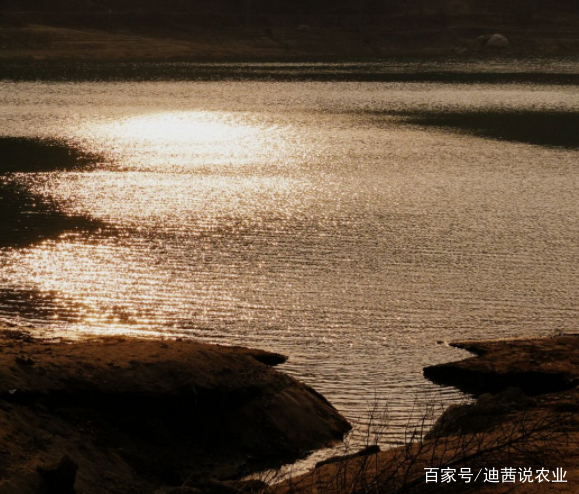 国家级自然保护区,全国文明风景旅游区示范点和国家5a级旅游景区.
