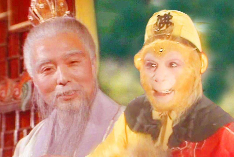 他是菩提祖师最想收的弟子,比孙悟空更适合修行,却嫌祖师太渣
