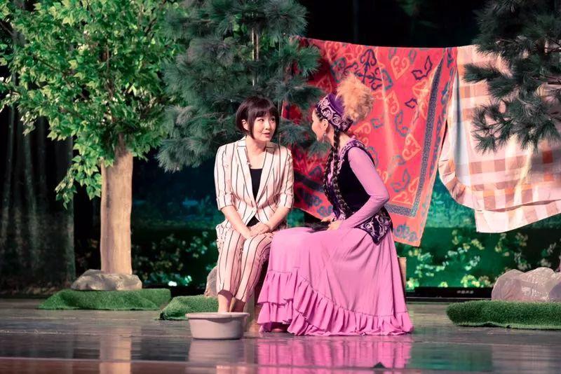http://www.bjgjt.com/beijingxinwen/48521.html