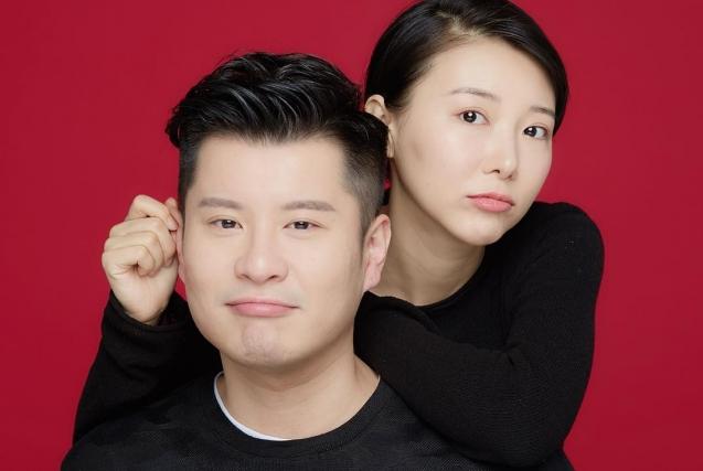 被封杀后北上发展 前TVB小花晒大肚照宣布喜讯:怀孕胖了10公斤