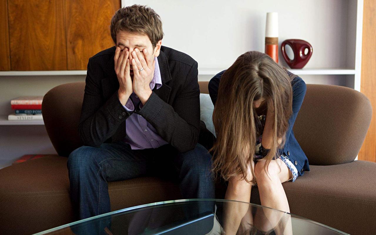 了_女人做这三件事的时候,离出轨不远了,男人别不相信