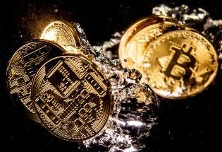 比特币加速推动国际金融体系的三大变局