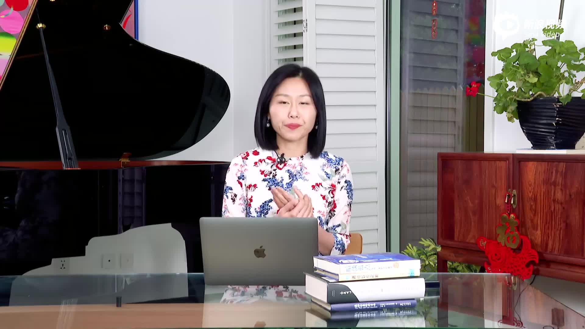 """京东杀入万亿养猪大业,""""猪脸识别""""有那么厉害吗?(视频)"""