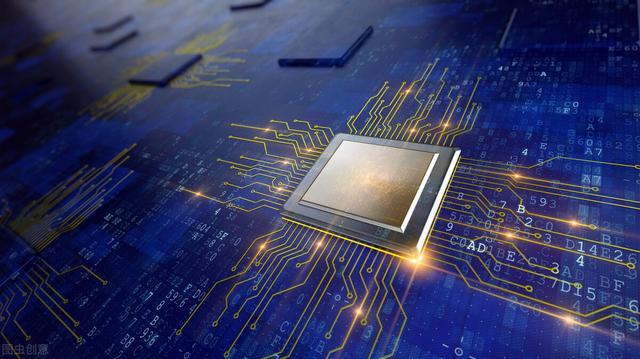 2000亿芯片巨头正式被美国拉黑?另有四大质疑,真相如何?
