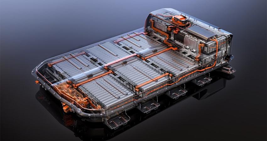 动力电池之战下半场开打!11家电池企业决战欧洲