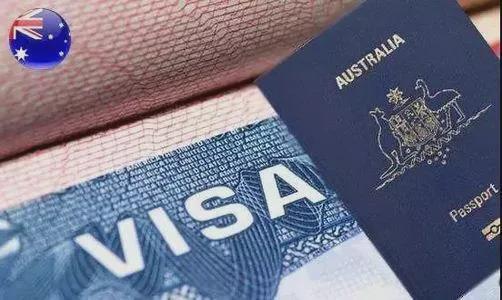 """中国学者讲述被澳方取消签证""""缘由"""":可能仅因为一个很少谈政治的微信群"""