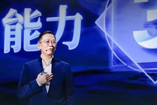 吴晓波入驻「大芒计划」,芒果TV发起PUGC攻防战