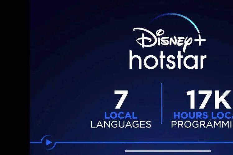Disney+要实现2024年盈利,还需迈过几道坎?