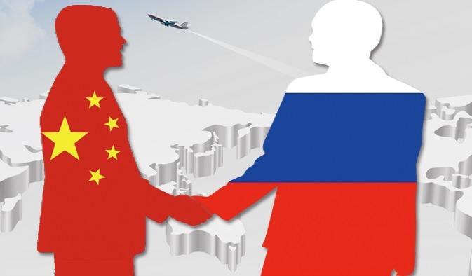 中俄贸易美元占比降50%以下!9国去美化后,第10国也叫停美元……