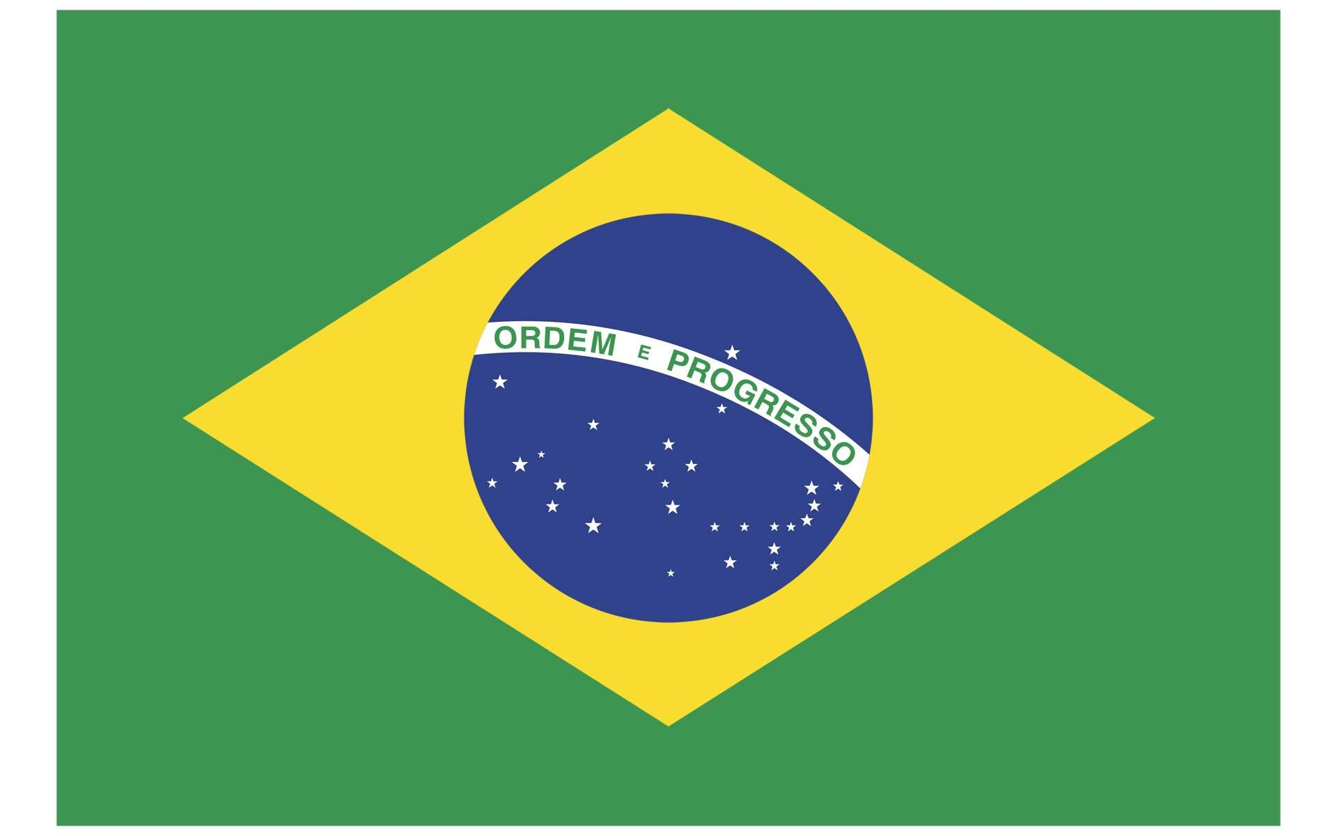 巴西对华大豆供应增加41%后,巴西又对中国部分产品收费五年!