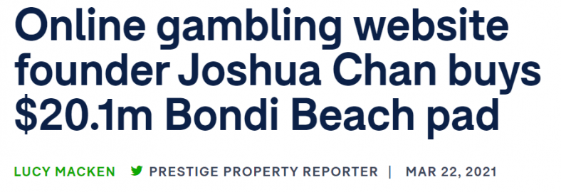 澳洲房市又火爆升级,暴风雨中拍卖开盘现百人哄抢,$210万成交
