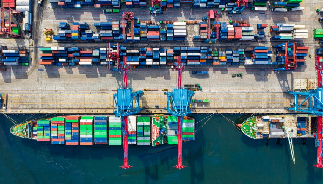 亚洲-北欧海运费暴涨,航运业的旺季要来了?