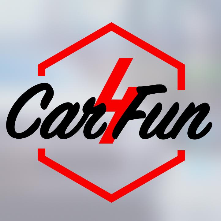 Car4Fun
