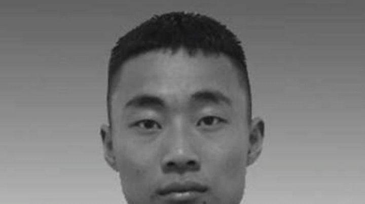 凉山救火烈士赵永一:微信签名让人看了泪目!