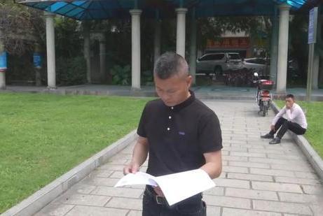 深圳大学生搭顺风车身亡却遭平台推卸责任