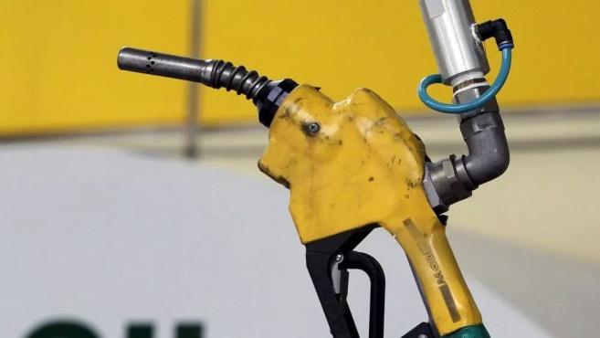 车主请注意丨本周五油价调整将至 92号汽油或重返7元