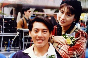 结婚24年坚持丁克,为保持年轻美貌绝不吃肉,今56岁仍似少女