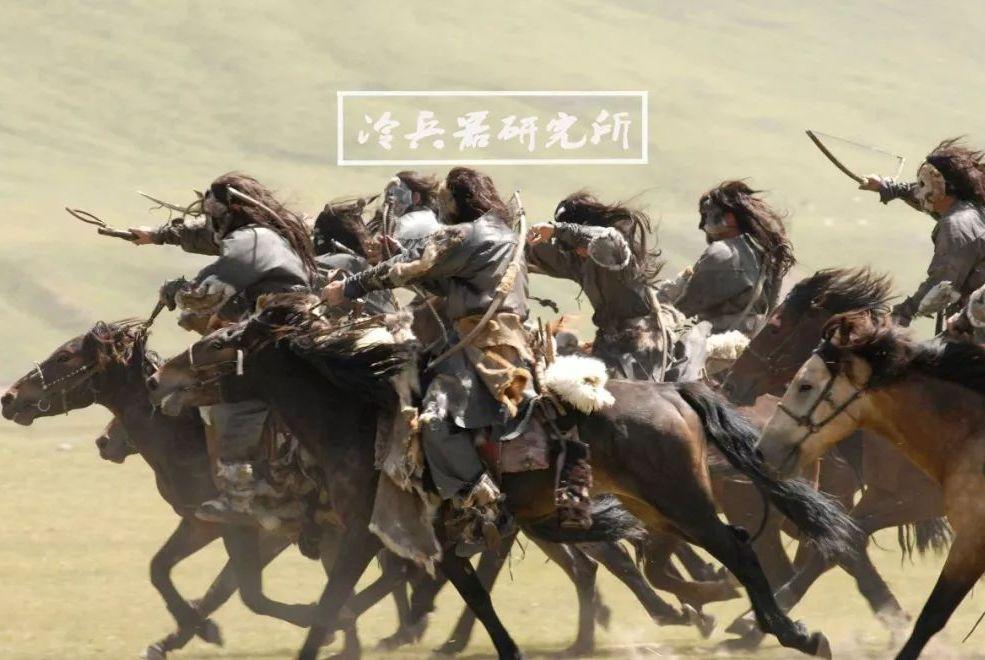 当年满万不可敌,四十五万金国军队为何打输蒙金野狐岭之战?