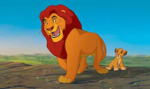 大家有没有讲过各种动物的小时候呢,它们还依偎在父母身边神萌的样