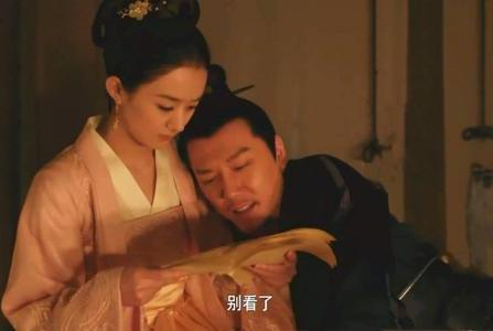 冯绍峰去医院照顾赵丽颖,记者这一动作惹来网友不满,放过颖宝吧