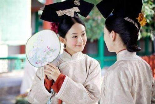 唐朝女人为避暑,发明了一个避暑方法,皇帝为何多次禁止?