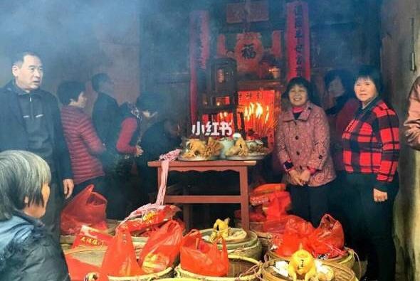 """小红书:借助""""中国福""""传递""""真实、美好和多元""""的精神和理念"""