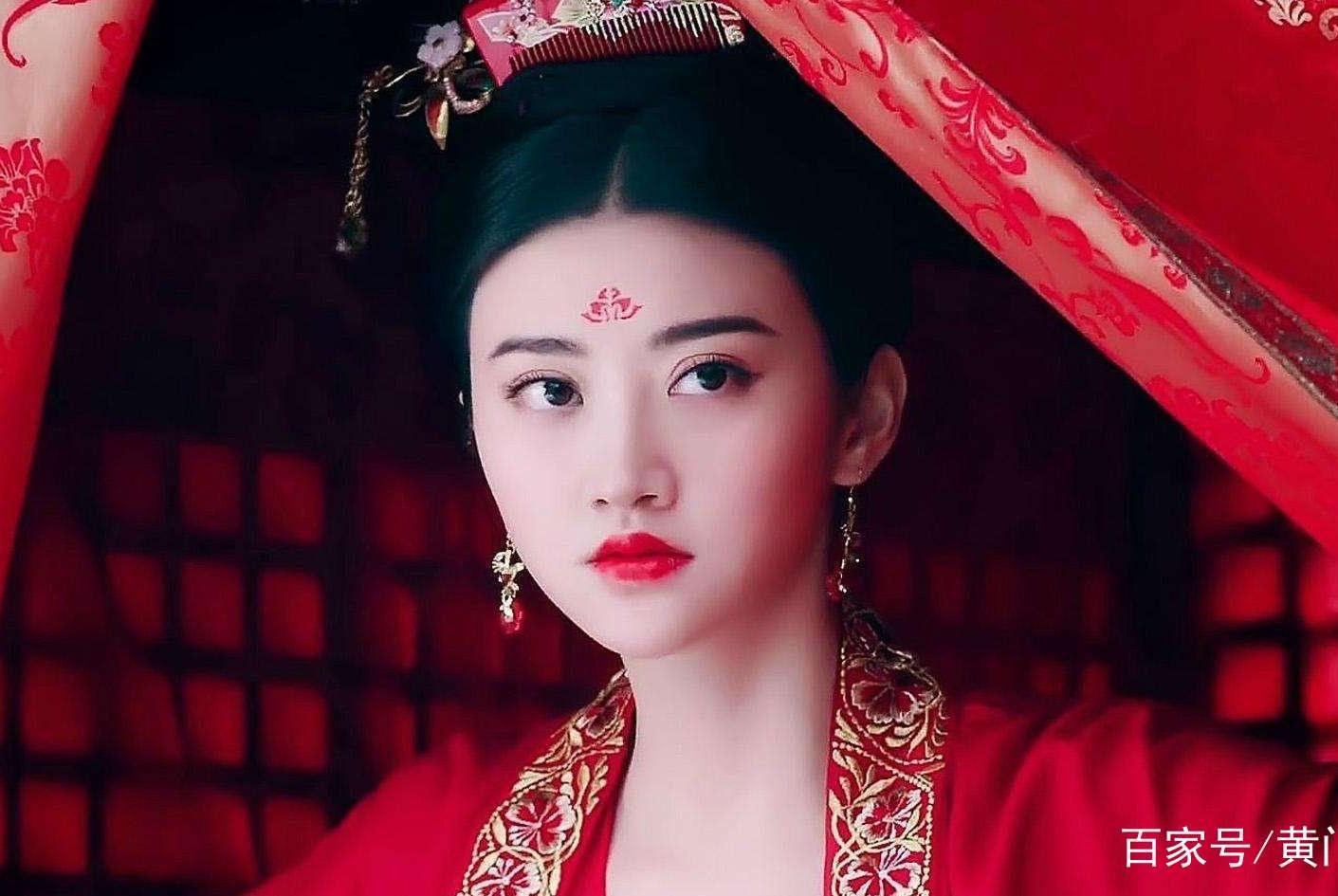 古代女子出嫁需要哪些嫁妆?压箱底的东西最让人尴尬