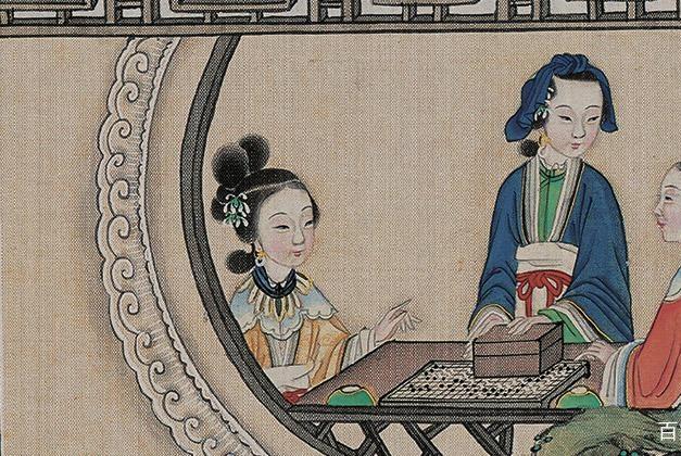 尤老娘为什么任由未嫁女儿被贾珍父子欺负?原因并不简单