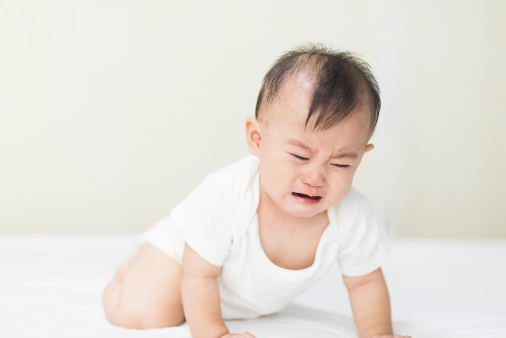 金猪宝宝出生前,家长们准备好这3证没,不清楚学习一下