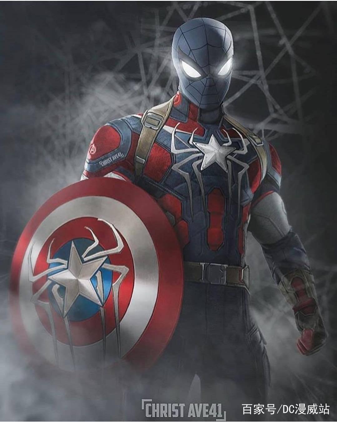 超人vs蜘蛛侠_蜘蛛侠美国队长蝙蝠侠硬壳笔袋